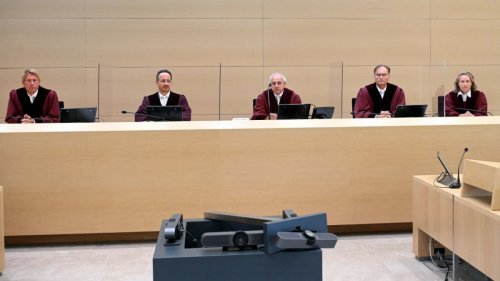 """Cum-Ex-Skandal:BGH erkennt kriminellen """"Griff in die Steuerkasse"""""""