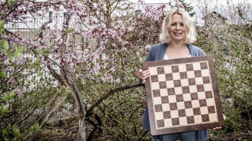 Weisendorf: Spielehersteller sieht Boom beim Schach