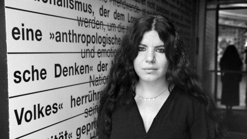 60 Jahre deutsch-türkisches Anwerbeabkommen:Blut auf der Leinwand