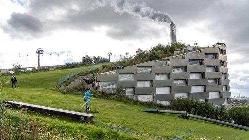 Klimaschutz:Wie Dänemark zum einem Labor der Klimawende wurde