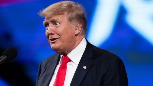 USA:Trump verliert in Texas
