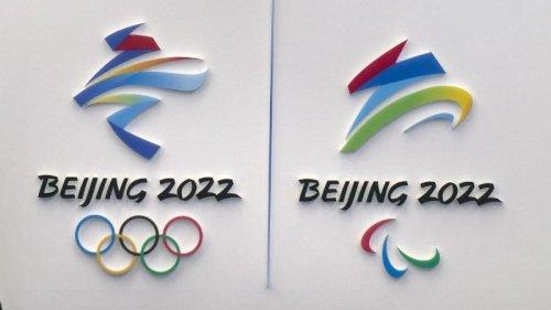 Fußball:US-Sportlerinnen und -Sportler nur mit Impfung nach Peking