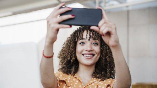 Smartphone-App:Whatsapp führt Einmal-Bilder ein