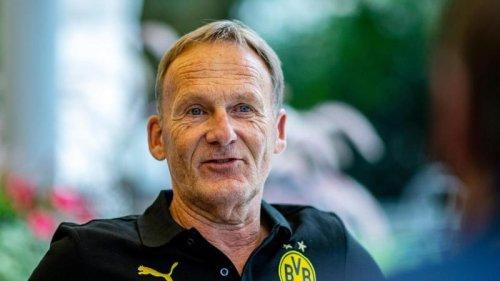 Fußball - Dortmund:BVB lädt 500 Corona-Helfer zum Duell gegen Lissabon ein