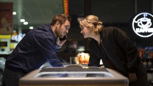 """Generation Beziehungsunfähig"" im Kino:Liebe trotz Tinder"
