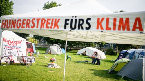 Bundestagswahl:Esken will Abkehr von der schwarzen Null