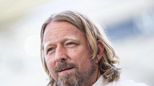 """Fußball - Stuttgart:Mangala """"falsch positiv""""? Mislintat mit Impfquote zufrieden"""