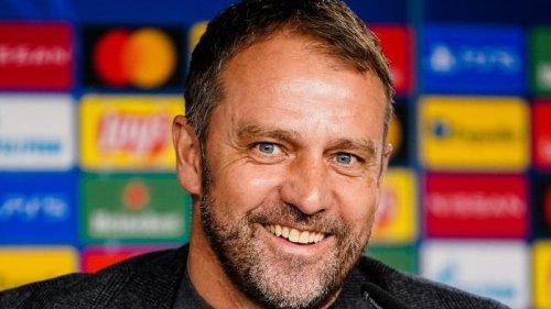 Fußball:Nur deutsche Trainer im Viertelfinale der Königsklasse