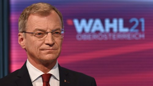 Regionalwahlen in Österreich:Kommunisten holen Wahlsieg in österreichischer Stadt Graz