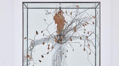 Anselm-Kiefer-Ausstellungen in Mannheim und Kochel