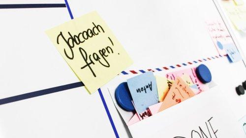 Arbeitsvertrag: Worauf man bei Änderungen achten sollte