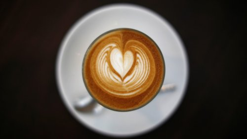 Thailand entdeckt die Kaffeekultur