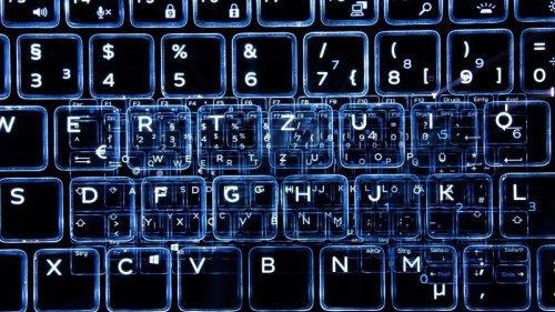 Informationstechnologie:Cyberkriminelle treiben teilweise Aufwand wie Spione