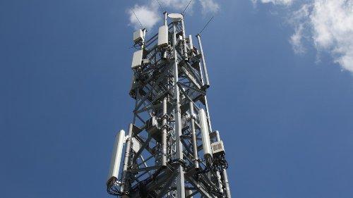 Vodafone lässt 5G frei