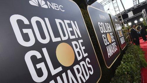 Golden Globes in der Krise - NBC überträgt Filmpreis 2022 nicht