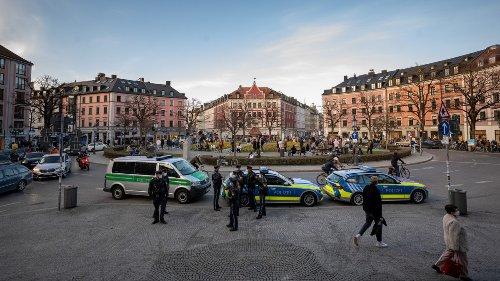 Politik in München: Angst vor Hinterzimmerpolitik