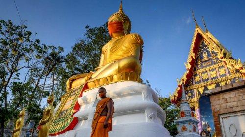 Newsblog zu Corona und Reisen:Thailand öffnet für Geimpfte aus Deutschland