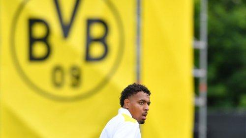 Borussia Dortmund:Neues aus dem Feinkostladen