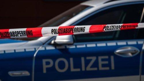 Unfälle - Chemnitz:82-Jährige von Straßenbahn erfasst und tödlich verletzt