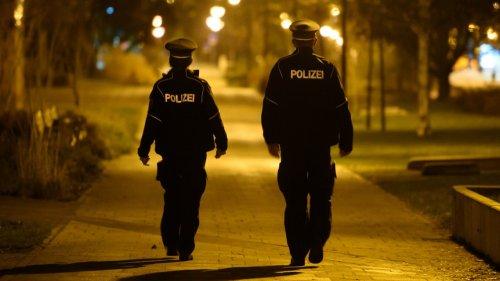 Corona in Deutschland: Neue Notbremse ermöglicht Verfassungsbeschwerde