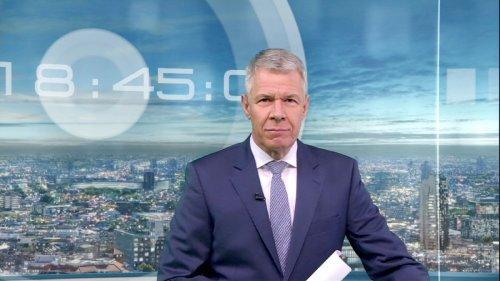 Programmumbau bei RTL:Mehr Authentizität