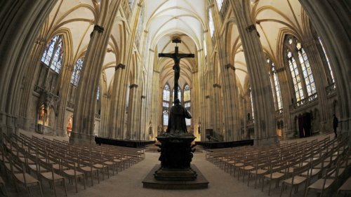 Regensburg will doch Missbrauchskommission einrichten