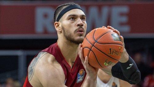 Basketball:Schwung in den Köpfen