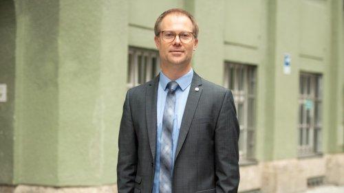 """Polizei in München:""""Die Akten werden nie geschlossen, bis wir den Täter haben"""""""