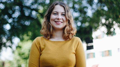 Newsblog zur Bundestagswahl:Jamila Schäfer gewinnt erstes grünes Direktmandat in Bayern