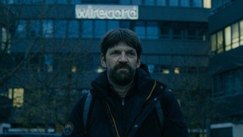 """Dokumentarfilm """"Wirecard - Die Milliarden-Lüge"""":Gezeichnet vom Skandal"""