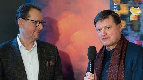 Desden verzichtet auf Christian Thielemann: Kein neuer Vertrag