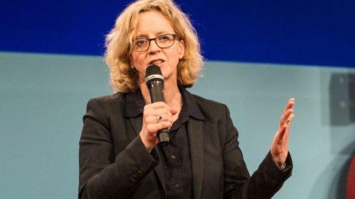 SPD in Bayern. Zuhörerin Kohnen gegen Kümmerer Söder