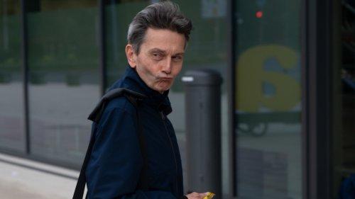 SPD:Ist Mützenich der Mann zu viel?