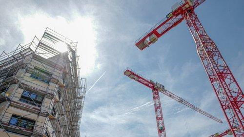 Immobilien in München:Eine eiskalte Kaufempfehlung