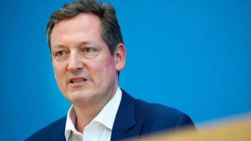 Von Hirschhausen warnt: Gesundheitsfolgen des Klimawandels