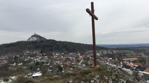 Urlaub in Bayern: Wandern in der vulkanischen Oberpfalz