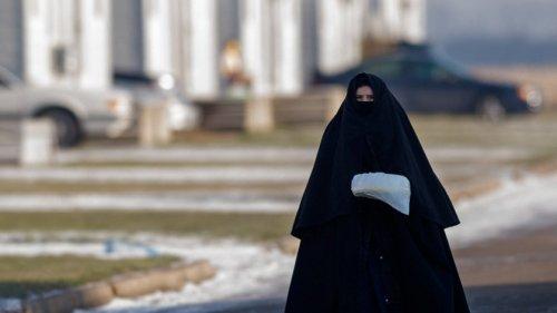 """""""Jüdische Taliban"""":Auf dem Weg zum Erzfeind"""