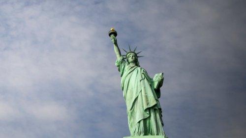 Newsblog zu Corona und Reisen:Geimpfte Ausländer dürfen ab November wieder in die USA