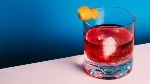 Trinkkultur:Hart, aber herzlich