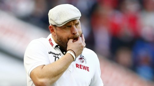 2:2 gegen Leverkusen:Köln ist der heimliche Derbysieger