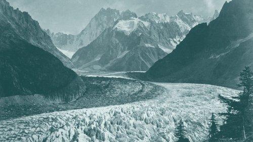 """Reisebuch """"Berge im Kopf"""":Die Umkehrung der Schwerkraft"""