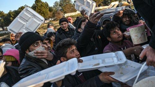 Türkei:Die Toleranz schwindet