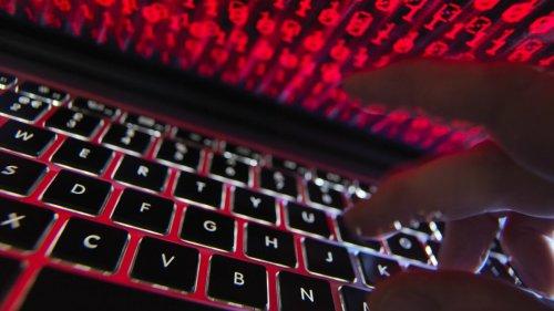 Schulen in Bayern: Hacker-Angriffe beim Homeschooling