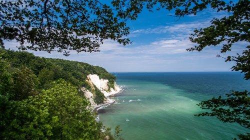 Reisetipps:Inspiration für den Urlaub in Deutschland