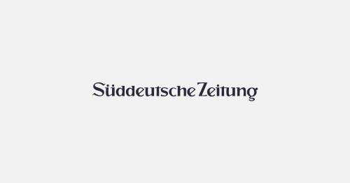 Prozess gegen Stadt München - Frau von Puck getroffen