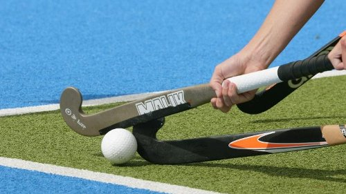Hockey-Herren verlieren erneut gegen Großbritannien