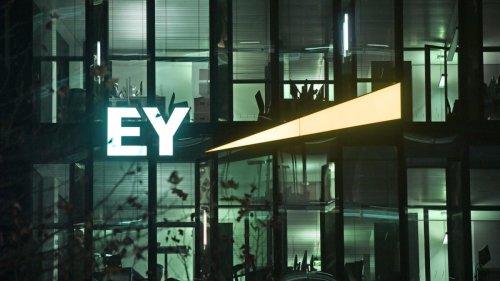 Wirecard-Skandal:Anleger scheitern vor Gericht gegen Wirecard-Prüfer EY
