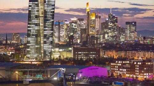 EZB untersucht Risikomodelle der Banken und findet 5000 Mängel