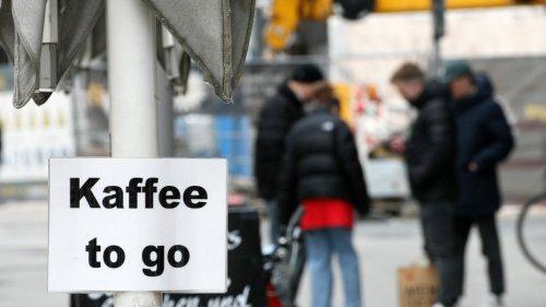 Coronavirus in Bayern: Kabinett lockert Regeln nicht