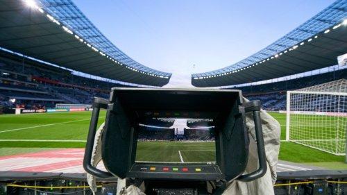 Big Data im Profisport:Der Fußball kämpft gegen den Zufall